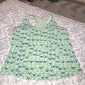 Women's MOSSIMO Tank Top